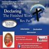 WCS Talk Radio 100 -