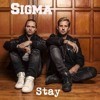 Sigma - Stay (Mark Breeze Official Remix)