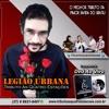 BAIXAR VENTO PALCO LITORAL NO URBANA LEGIO MP3
