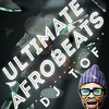 Download Ultimate Afrobeats Mp3