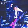 3 chord guitar hero