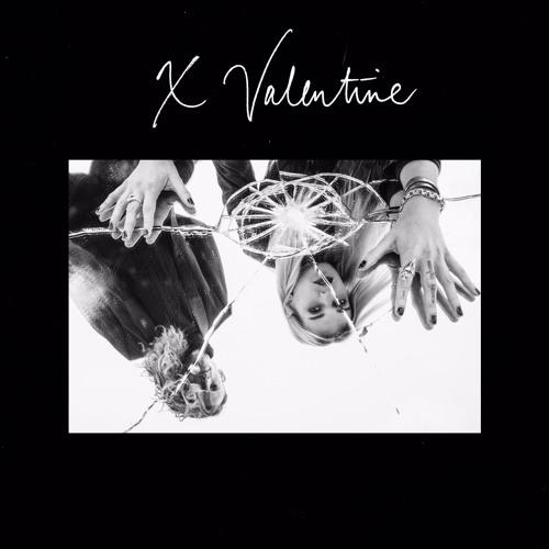 X Valentine