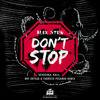 Alex Stein - Don't Stop ( Original Mix ) FREE DOWNLOAD! mp3