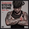Stevie Stone - Dollar General Feat Yelawolf - Official Music Video[ListenVid.com]