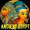 Princeps - Ancient Egypt