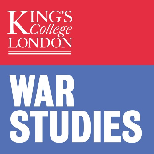 Podcast: MA in Arms Control & Security Studies