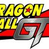 musica de abertura de dragon ball gt
