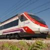 Tren de Cercanías: Esperan que proyecto de ferrocarriles se realice este año