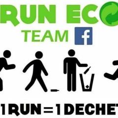 """L'invité de Camille - Sebastien Uscher - Le succès de """"Run Eco Team"""" - 10/02/2017"""