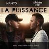 NAMTO x Sebastien Lewis - La Puissance