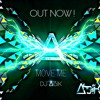 Move Me - DJ Asik(Hard Arms)Original Mix