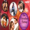 Zee Valentine Mashup 2017 | DJ Notorious | Lijo George | MUSIC WORLD MW