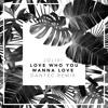 Jolivi - Love who you wanna love (Dantec Remix)