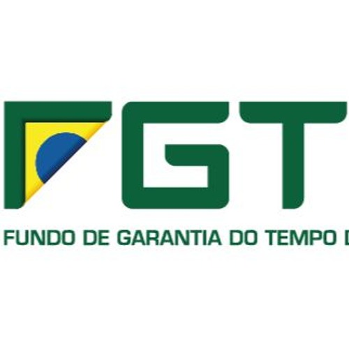 Calendário de saques de contas inativas do FGTS deve sair dia 14