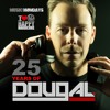 M@rt!n - J - 25 Years Of Dougal PLEASE REPOST/SHARE