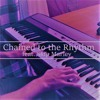 Free Download Chained to the Rhythm feat. Skip Marley Katy Perry Piano Cover Mp3