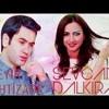 Uzeyir Mehdizade ft Sevcan Dalkiran - Ay Balam 2016