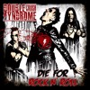 Double Crush Syndrome - Die For Rock 'N' Roll