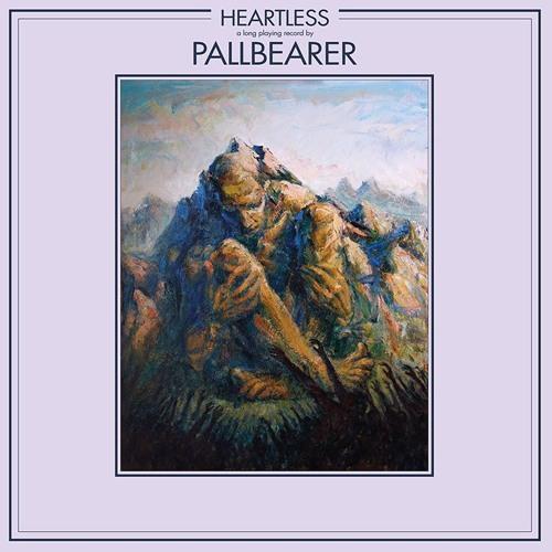Pallbearer - Thorns