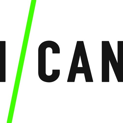 ICAN Podcast 1 Work Permit Extensions