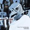 Moby & The Void Pacific Choir - Erupt & Matter (JCRZ Furious Remix)