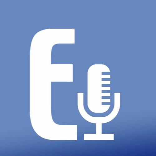 The Embedded Insiders – Episode #5 – IoT Evolution Recap and Next-Gen Engineers