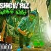Bigg Cap-Showbiz...RNS Beats.mp3
