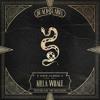 Dack Janiels- Killa Whale [FREE DOWNLOAD]