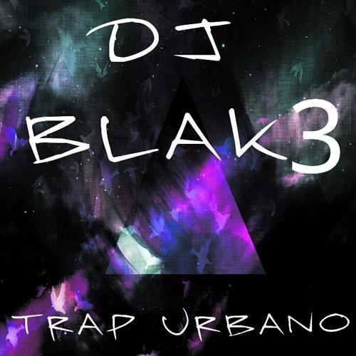 Trap Urbano 2