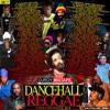 DJ ROY DANCEHALL & REGGAE CONSCIOUSNESS MIX [2017] CHRONIX,KARTEL,ALKALINE,PROTOJE