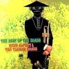 Panama - By Herb Alpert & The Tijuana Brass (Ako's Slooo Edit)