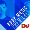 PREMIERE: Body Music 'Just One (Lay-Far Remix)'