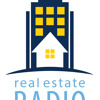 Real Estate and Wildland Fire in the Santa Cruz Mountains with Scott Green