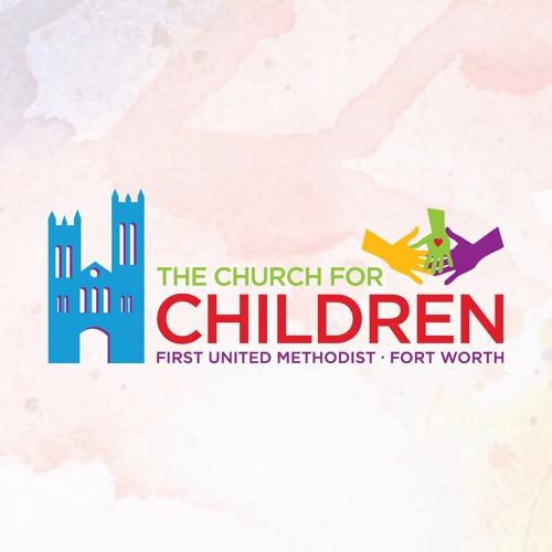 Children's Worship