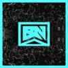 Bare Noize - Transmission Mix 001 2017-02-10 Artwork