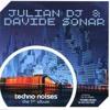 Davide Sonar & Julian DJ - Y.R.M.L.