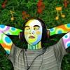 I Love You Music - Jeremy Wyman (Beat By Tantu Beats) Free Download