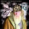 Fresh Dumbledore feat. Hermine G. - Wenn du denkst