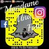Mandame Una Foto - Flowboy