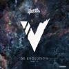 Cauldron (feat. Agressor Bunx) (OUT NOW) mp3