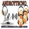 Androytecno.com - Cap10.- Manos Libres S3, TalkTwitters, WhatsApp, Remix OS, Xperia Z2