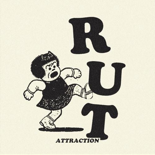 Rut- Control