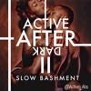 ActiveAfterDark II Slow Bashment (@Active_Abs)