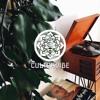 "CULTRAVIBE #025 || ""Mood Rave"" Mini-Mix"
