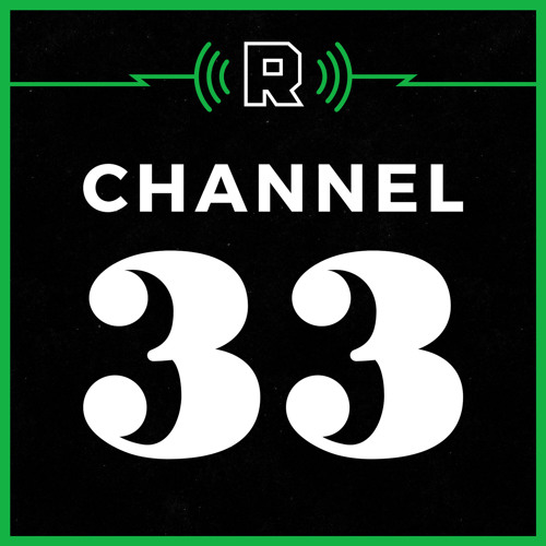 Ep. 257: 'Achievement Oriented' on Rockstar's Golden Goose and the Consolidation of Sports Games