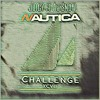 JUICY BEATZ - NAUTICA FEAT. AJ SNOW (PROD. JUICYBEATZ)