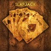 Tonny Romero & Flasz - Slapjack (Original Mix) FREE DOWNLOAD
