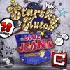 Starsky & Hutch in Blue Jeans 28-01-2017 @ Country Cafè - Bastia Umbra