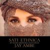 Jay Ambe