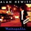 Alan Hewitt - So In Love